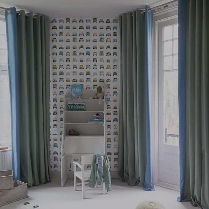 Gordijnen Gratis Gemaakt Leenbakker.Raamdecoratie Carpetright
